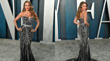 Oscars 2020: Los looks de la fiesta de Vanity Fair