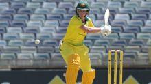 Mooney primed for endless cricket summer