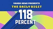 Daily Digit: The link between immigration and crime is fake news, study says