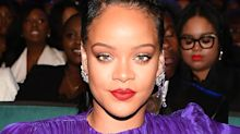 """Rihanna's Version of Selena Gomez's """"Same Old Love"""" Leaked — and It's Amazing"""