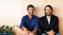 Atlassian shares skyrocket after earnings and revenue top estimates