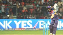 IPL 2017: Dilemma of Ajinkya Rahane's T20 batting
