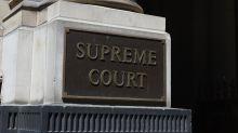 Man to be sentenced for partner's murder