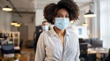 Masque et mauvaise haleine : voici l'accessoire insoupçonné pour ne plus être asphyxié dans son masque