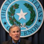 Texas Gov. Greg Abbott restricts movement for undocumented migrants through the state