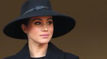Meghan makes 'private arrangements' to honour Prince Philip