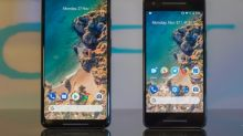 Google Pixel 2 and Pixel 2 XL users suffering from overheating and battery drain issues after February security update