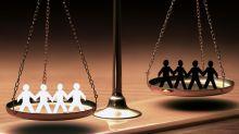 Impacto mental del racismo y disparidades de salud