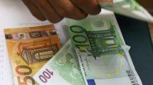 """Le """"Trou de la Sécu"""" passe sous la barre des 100 milliards d'euros à rembourser"""