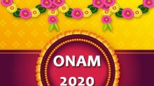 Happy Onam 2020: Quotes, Messages And Wishes To Share With Your Loved Ones
