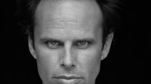 'L.A. Confidential': Walton Goggins To Co-Star In CBS Drama Pilot; Anna Fricke Joins As Co-Showrunner