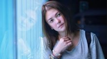 Angelica Panganiban: You're responsible for your own happiness!