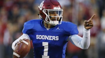 College Fantasy Football: Your complete draft kit