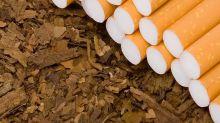 Does British American Tobacco plc's (LON:BATS) Debt Level Pose A Problem?