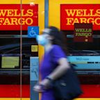 Wells Fargo Hits Rock Bottom. Can It Get Worse?