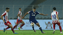 'The core of Chennaiyin FC's squad is intact' - Rafael Crivellaro excited for the new ISL season