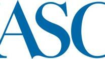 Masco Corporation Reports Second Quarter 2020 Results