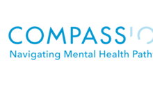 COMPASS Pathways plc to participate in 20th Annual Needham Virtual Healthcare Conference