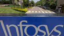 Infosys is acquiring Simplus for $250M to grow its Salesforce consulting arm