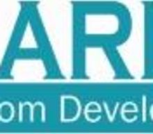Harbor Custom Development Announces Closing of Public Offering