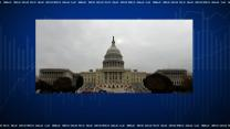 Sequestration Has Been a Win for Republicans: Ben Stein