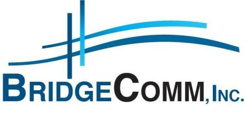 BridgeComm Partners With Nokia to Develop Ultra-High-Speed Throughput Solutions
