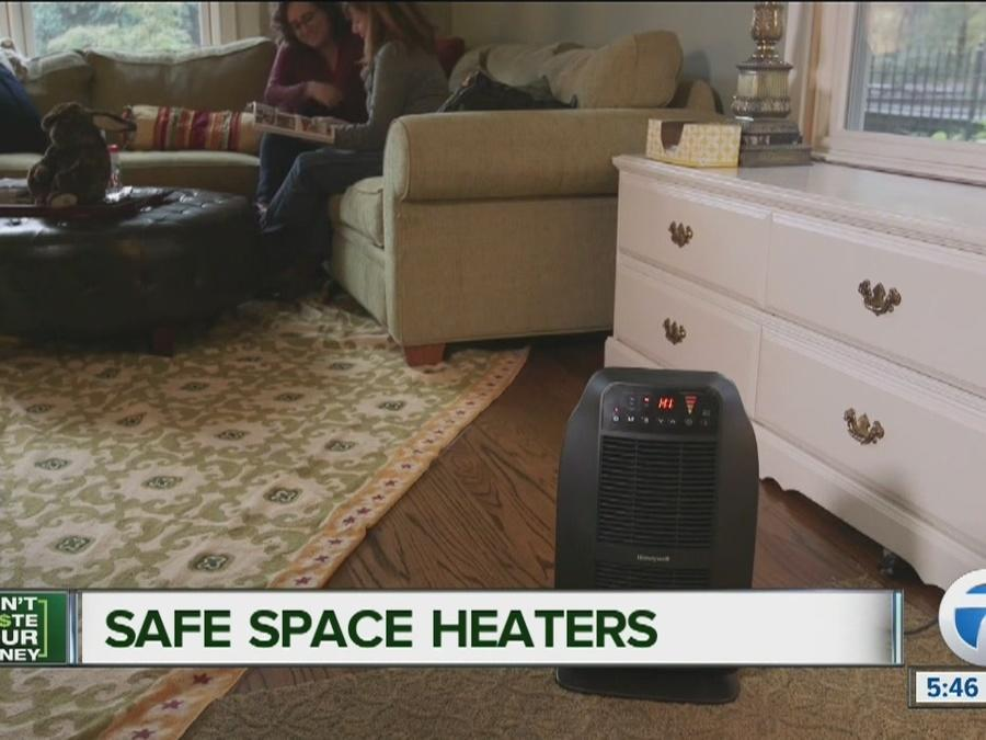 safe space heaters safe space heaters 12498