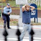 'Pizzagate' shooter sentenced to 4 years in prison, judge describes 'breathtaking' recklessness