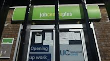 Big increase in job centre staff to be announced in wake of Covid-19 outbreak