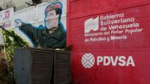 Venezuela's deteriorating oil quality riles major refiners