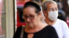 Coronavírus: Por que o número de casos suspeitos no Brasil cresceu 1.500% em 24 horas?