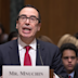 'This is the seventh time I've asked': Republican senator grills Trump Treasury pick over foreclosure profits