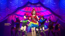 Review: 'La Cage aux Folles' Is Its Own Special Creation