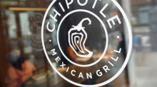 Latest subpoena sours Chipotle's quarterly beat