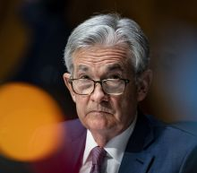 Fed's Powell sees US boom ahead, with COVID still a risk
