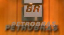"""Petrobras sela acordo com Odebrecht e altera cláusula sobre """"tag along"""" na Braskem"""