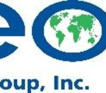 The GEO Group Declares Quarterly Cash Dividend of $0.25 Per Share