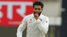 Ravindra Jadeja likely to be rewarded with Grade A contract, says reports