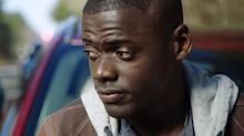 'Get Out' is celebrating one-year anniversary by returning to theaters for free