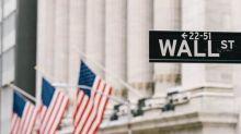 Snowflake nach IPO: Wirklich wertvoller als 90 % der Aktien des S&P 500?