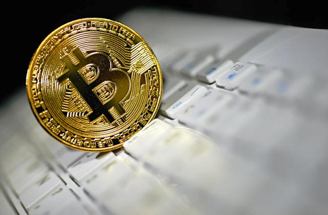 First US bitcoin futures start trading at 6PM Eastern