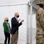 Biden administration resumes fast-track deportation flights