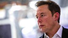 'Ventilators' donated by Elon Musk can't be used on coronavirus patients, health officials say