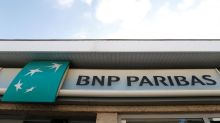 BNP Paribas considers axing 250 jobs in Switzerland