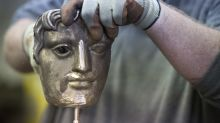 When are the BAFTAs 2018 on TV, how to watch and who's hosting?