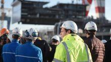 Matignon annonce un contrat de commande de 2 milliards d'euros de navires de plaisance à la France