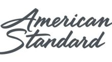 American Standard Kicks-Off Integrated Partnership with Corus Entertainment's HGTV Canada