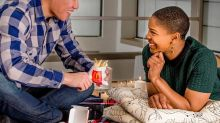 McDonald's Investors Need to Watch This Number After Its Solid Quarter