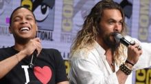 Justice League Investigation: Jason Momoa Slams Warner Bros., Says 'This S**t Has To Stop'
