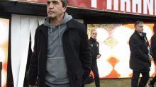 Foot - L1 - Reims - David Guion (Reims): «On avait égaré notre identité en ce début de saison»
